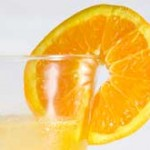 Juices and Shakes for Weight Loss