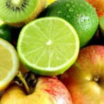 Top Five Juicer Recipes For Pregnant Women