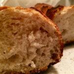 Wheat Free Paleo Bread Recipe