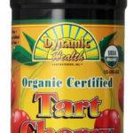 Choosing the Best Tart Chery Juice – Dynamic Health