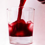 Tart Cherry Juice and Its Benefits