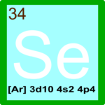 9 Important Health Benefits (and Some Concerns) of Selenium