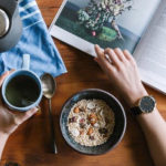 Energize Your Morning Using These Breakfast Options