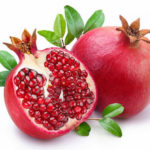 10 Health Benefits of Pomegranate Juice