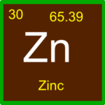 Juicing For Zinc: Top Foods Rich in This Trace Element