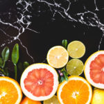 Pomelo Juice and Cardio Workouts: My Allies in My Journey to End Obesity